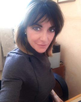 Gabriella Selmi
