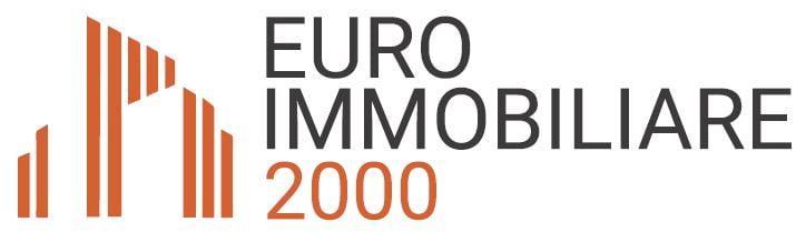 Euro Immobiliare 2000 Lecce-La differenza tra spendere e investire