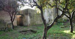 Antico Tabacchificio di Caprarica