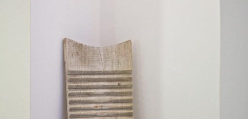 Litorale Jonico antica dimora signorile del '900