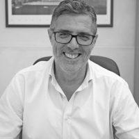 Nicola Roselli | Agente Euro Immobiliare 2000 Lecce