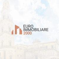 Gabriella Selmi | Agente Euro Immobiliare 2000 Lecce