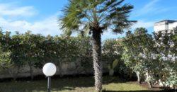 """Lecce complesso residenziale """"Il Parco"""" villa rifinita"""