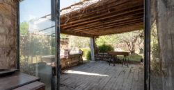 Umbria Località San Venanzo bellissimo Casale con piscina panoramica