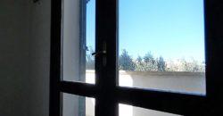 Giorgilorio appartamento in bifamiliare ampia metratura