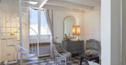 Specchia Gallone bellissimo Palazzo d'Epoca del 1600-1700 con piscina