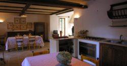 Tricase-Masseria tipica Casa a Corte del Salento