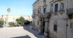 San Cesario Di Lecce elegante casa volte a stella indipendente con terrazzo