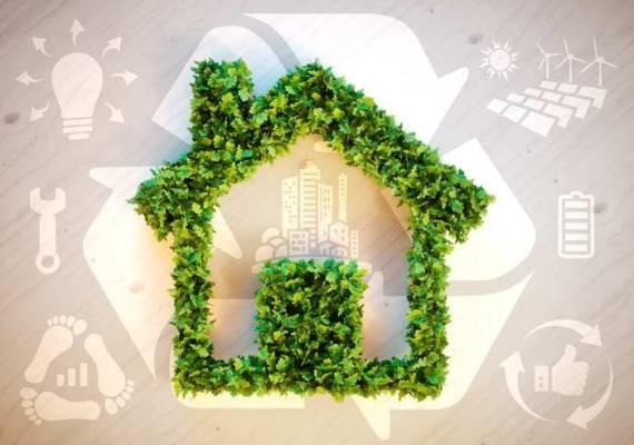 Risparmio energetico in tutti i settori della vita