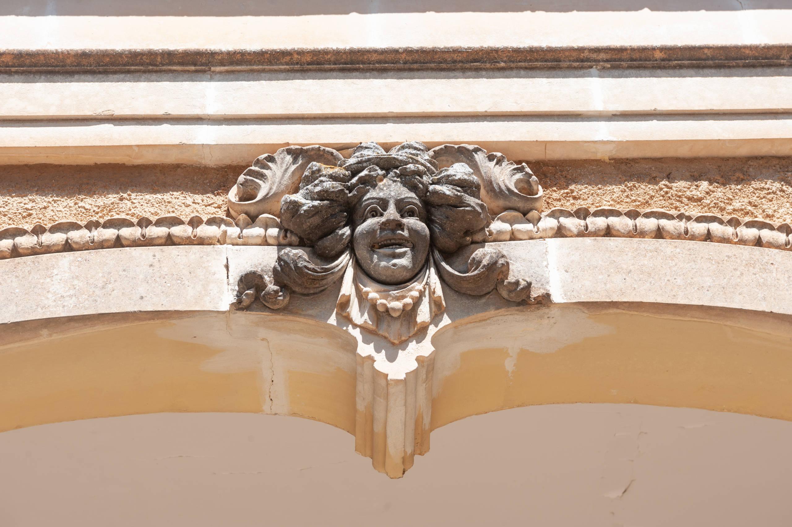 Elegante Villa Liberty a pochi passi dal barocco leccese